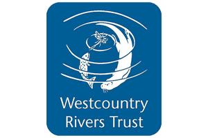 Westcountry Rivers Trust
