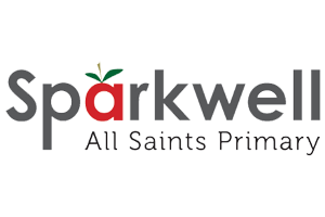 Sparkwell All Saint Primary
